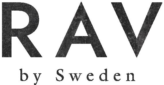 RAV by Sweden